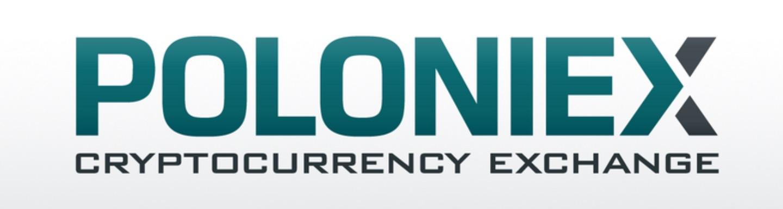 Poloniex Exchange Poloniex さん Twitter