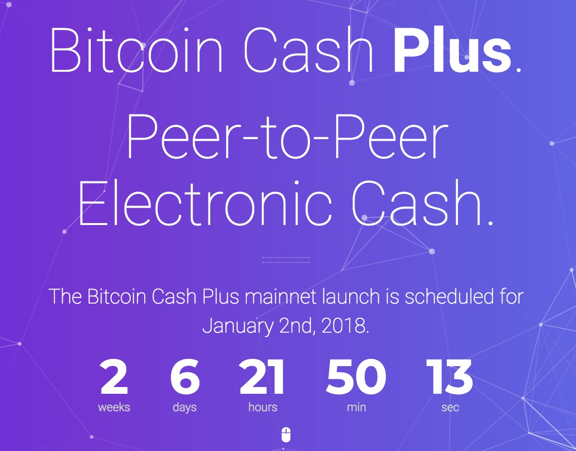 Bitcoin Cash Plus The Best Money in the World