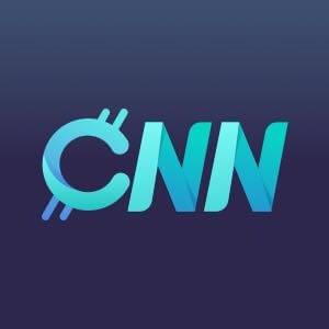 CNNBlockchain