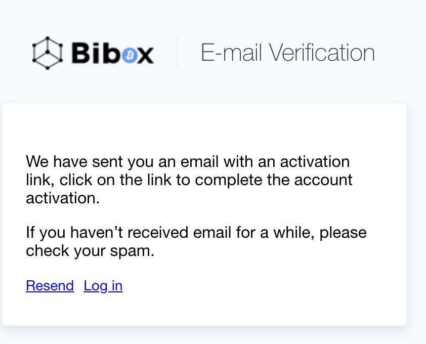Bibox2