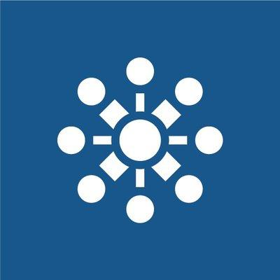 暗号通貨Bluzelle (BLZ)の特徴や買い方・将来性について DApps開発者向けにビジネス用途のデータベースを提供するプロジェクト