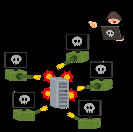 MyEtherWalletハッキング事件と今後の対策