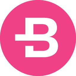匿名仮想通貨Bytecoin(バイトコイン:$BCN) 買い方・将来性について