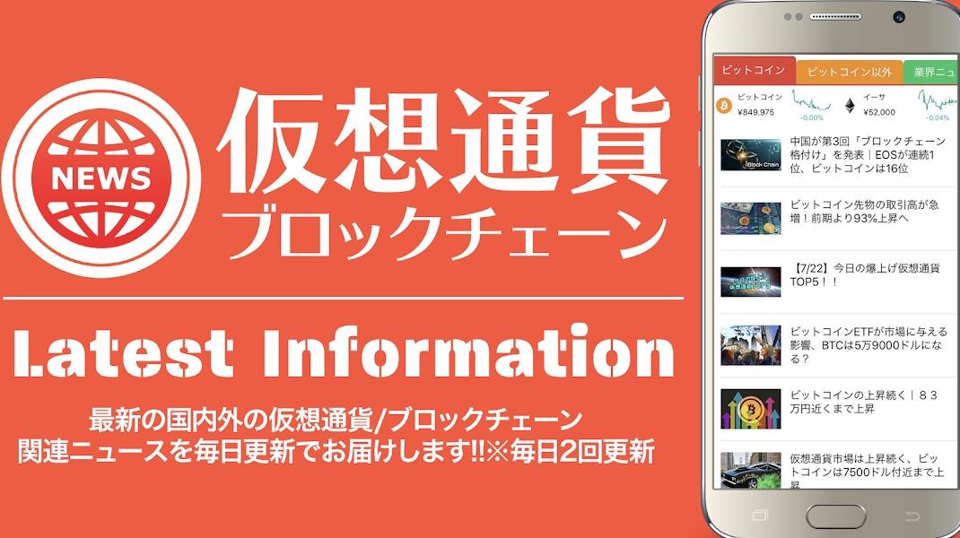 -国外のICOプロジェクトを和訳してお届け! 最先端の海外発の和訳されていないICOプロジェクトのホワイトペーパーやPR動画が日本語で理解できます。