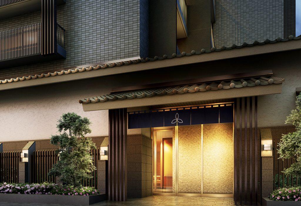 滋賀県草津市で分譲マンションが欲しい